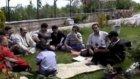 Bağcılık Hatırası-Şiir Recep Çalkaner