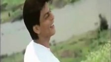 Chori Chori Hum Gori Se - Shahrukh Khan Akshay Kumar
