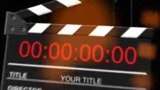 bir aşk filmi hediye 20 aralık 2011 kamera arkası görüntüleri