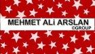 Müslüm Gürses Arabesk Süper Damar Şarkı @ Mehmet Ali Arslan Videos