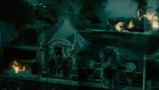 underworld awakening 2012 fragman