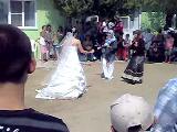 Selim Rahime Düğün