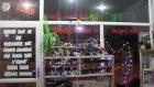 süpersonık helıkopter onlıne bazaar da