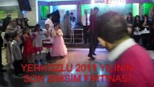 İstanbulda Yerkozlu Simsim Rüzgarı 2011@  Rıdvan Soner Gümüş