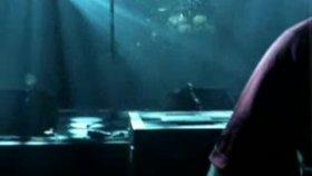 Nightwish - The Poet And The Pendulum