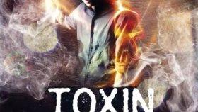 Toxin - Feat Doğu Bosphorus 1 Kafa 2 Kol