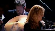 Diana Krall - Cry Me A River From