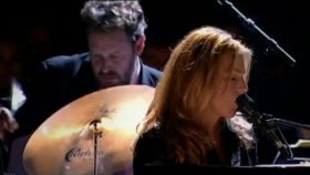 "Diana Krall - Cry Me A River From ""live In Paris"" Dvd"