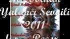 Mc Volkan Yalancı Sevgili 2011