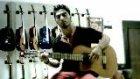 by ertcetinkaya flamenko gitar show