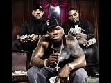 Dj Musti 50 Cent Candy Shop Remix