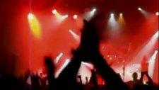 Five Finger Death Punch No One Gets Left Behind