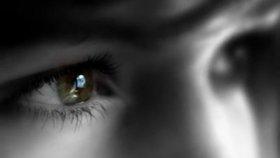 Nurullah Akkaya - Gözlerin