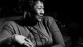 Ella Fitzgerald - Dream A Little Dream Of Me