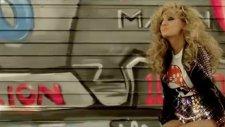 Alexandra Stan Ft. Carlprit - 1.000.000 - One Million - 2011 Müzik