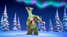 ıce age a mammoth christmas 2011 part -2