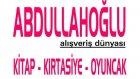 Sbolu Harmanlar - Yenice Ülkü - Eflani Semerci İ.o