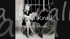 Diana Krall - Besame Mucho