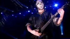 slipknot my plague