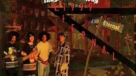 bone thugs-n-harmony me killa