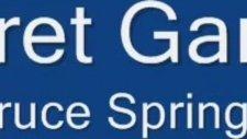 Secret Garden Video Klipleri Ve Ark Lar