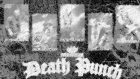 Five Finger Death Punch Bulletproof