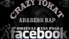 mc ak rap ft mumii & dj alew duygular yürekte saklidirlar 2011