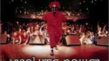 tech n9ne absolute power
