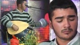Aycan Oner - Zor Kirve Zor