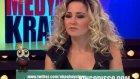 Pınar Aylin'i Neden At Isırdı - Medya Kralı