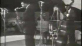 john coltrane - naima - 1965