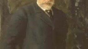 Pyotr Ilyich Tchaikovsky Sleeping Beauty Waltz