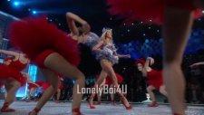 Victoria Secret Fashion Show 2012 Preview Full Hd