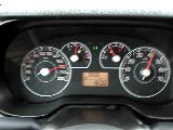 fiat grande punto 75 hp active maksimum hız