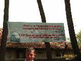 günlüce köyü kutlu doğum programı 2008