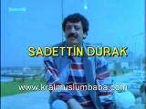 Muslum Gurses_______haberimiz Yok