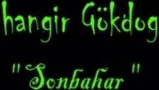 Cihangir Gökdoğan - Sonbahar Halil Sezai