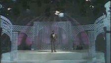 Marvin Gaye Heavy Love Affair