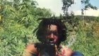 Peter Tosh Ketchy Shuby