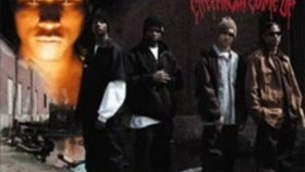 Bone Thugs-N-Harmony Creepin On Ah Come Up