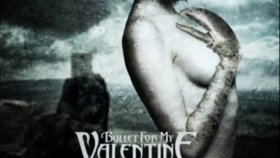 Bullet For My Valentine Alone