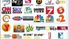 canli tv izle tv izle kanal izle bedava izle turk kanallar izle canli izle sifresiz izle
