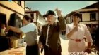 Ceza Ttnet Reklamı Yeni 2011! Djenver2009