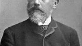 Pyotr Ilyich Tchaikovsky Waltz Of The Snowflakes
