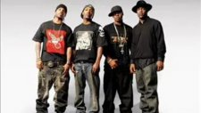 Jagged Edge Addicted To Your Love