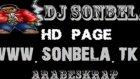 Dj Sonbela Ft Ukala - Ölümüde Öğret Bana 2011 Son Rap