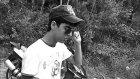 Dj Mustafa Alpar Blink Club Mix 2012