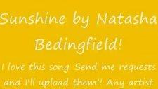Pocket Full Of Sunshine - Natasha Bedingfield