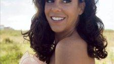 Bebel Gilberto Night And Day