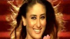 Kareena Kapoor - It's Rocking Şarkı Sözleri